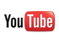 Jak pobrać piosenki z YouTube?