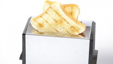 jak-dbac-o-toster-i-mikser