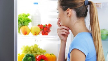 jak-przechowywac-owoce-i-warzywa