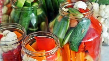 jak-marynowac-warzywa