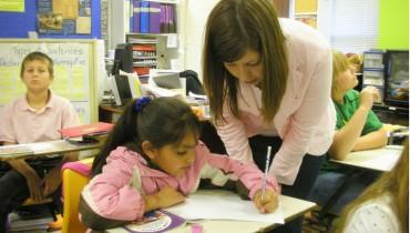 jak motywować uczniów