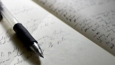 jak napisać ogłoszenie