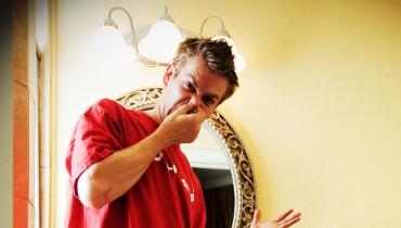 jak-usunac-nieprzyjemne-zapachy-z-kuchni