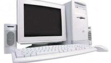 Jak i czym wyczyścić komputer z kurzu