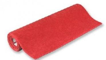 Jak pielęgnować dywany