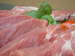 Jak zamrażać mięso i ryby?