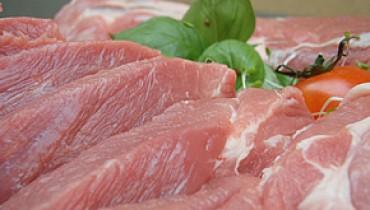Jak zamrażać mięso i ryby