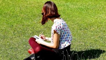 jak mówić i pisać poprawnie