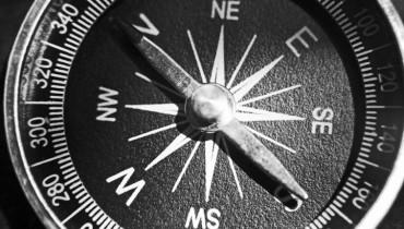 jak-poslugiwac-sie-kompasem