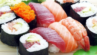 jak-jesc-sushi