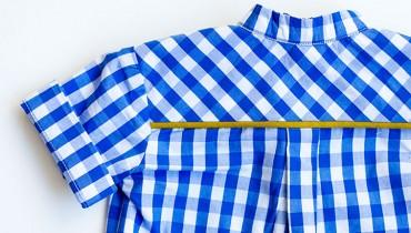 jak-skladac-koszule