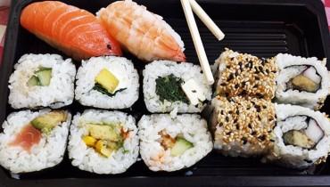 jak-zrobic-ryz-do-sushi