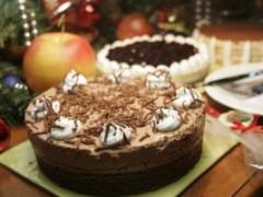 Jak przechowywać świąteczne potrawy?