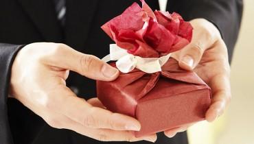 jak-wybrac-prezent-dla-kobiety