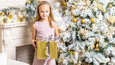 jak-wybrac-prezent-swiateczny-dla-dziecka