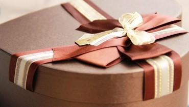 prezent-dla-mezczyzny