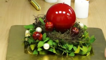 stroik-bozonarodzeniowy