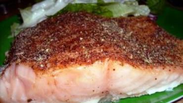 Jak wybierać źródło omega 3