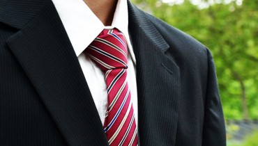 jak-prac-eleganckie-ubrania