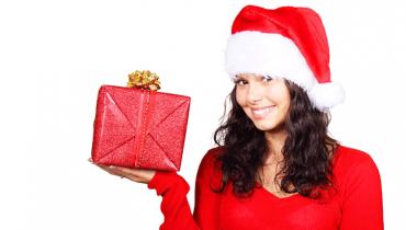 jak-samodzielnie-pakowac-prezenty
