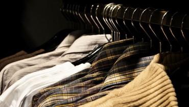 ubrania-jak-je-przechowywac