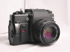 Jak kupować aparat cyfrowy?