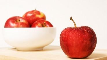 dlaczego-warto-jesc-jablka