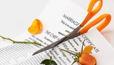jak-obnizyc-koszt-rozwodu