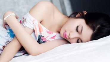 jak-wybrac-dobra-poduszke