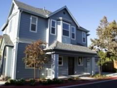 Co warto wiedzieć na temat odwróconej hipoteki?