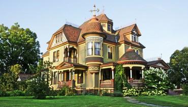 odwrocona-hipoteka