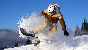 snowboarding-09-1