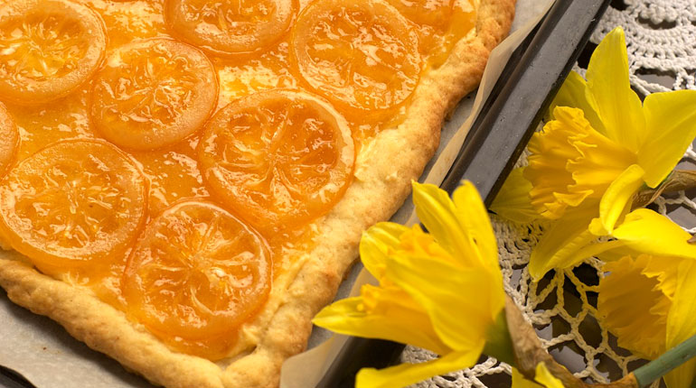 mazurek-pomaranczowy