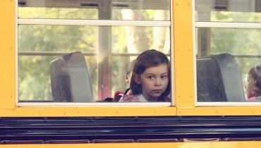 jak pomóc dziecku poprawić relacje szkolne