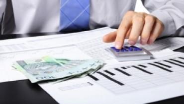 Jak oszczędzać poprzez obligacje?