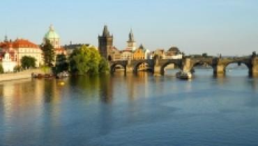 Jak przygotować się do wyjazdu do Pragi?