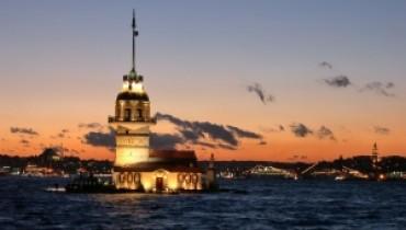 wycieczka do turcji