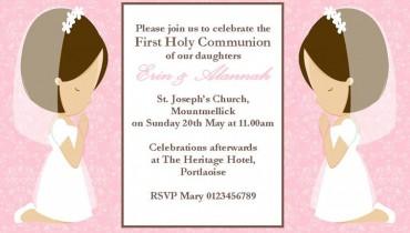 zaproszenie-na-komunie