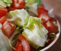 Jak odżywiać się przy miażdżycy?