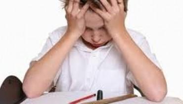 Jak leczyć dysleksję?
