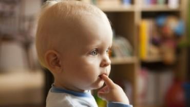 Jak zmniejszyć wydatki na dzieci?