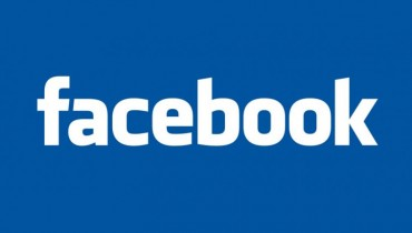 jak chronić prywatność na facebooku