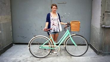 jak jeżdić zgodnie z przepisami na rowerze