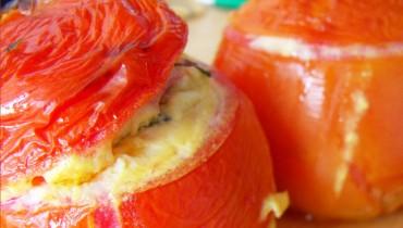 jak-przygotowac-grillowane-pomidory-z-feta