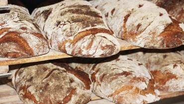 jak-zrobic-chleb-zytnio-przeniczny