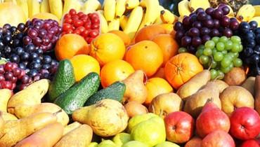 jak-zrobic-deser-owocowy