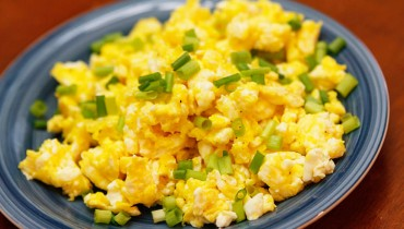 jak-zrobic-dobra-jajecznice