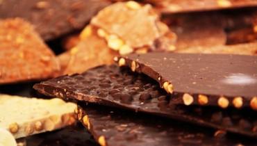 jak-zrobic-domowa-czekolade