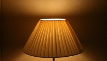 Jak dobrać oświetlenie do pomieszczenia?