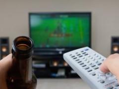 Jak przestać oglądać telewizję?